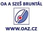 Obchodní akademie Bruntál