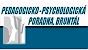 Pedagogicko-psychologicka poradna, Bruntál